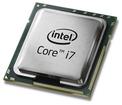 Ivy Bridge processor   Jablečný týden #48