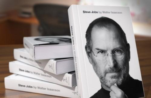 Jobs biography 500x325   Jablečný týden #49