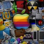 Malý průvodce Mac aplikacemi zdarma pro začátečníky