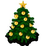 christmas-tree icon 150x150