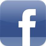 Facebook (iPad)