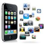 Malý průvodce iOS aplikacemi zdarma pro začátečníky