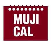 Muji Cal