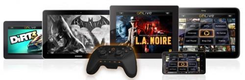 onlive 500x163   Streamované hry OnLive i na iPadu