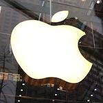 iPhone 5, nový iPod touch a nano a iTunes 11 vyzrazeny na webu Applu