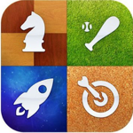 Game Center icon 150x150