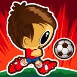 Footballz!