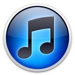 Apple ukázal nové iTunes. Mají nový vzhled a podporu iCloudu