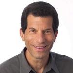 Jon Rubinstein o WebOS, Hewlett Packard a Mexiku