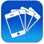 Jak skutečně funguje multitasking v iOS [Aktualizováno]