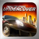 NFS: Undercover