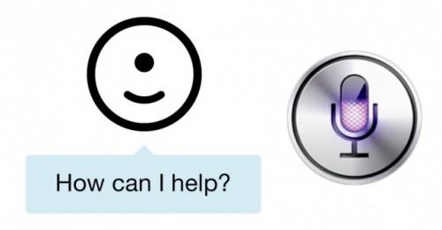 Evi vs Siri 500x260   Jablečný týden '12 #9