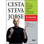 Cesta Steva Jobse – ukázky z knihy IV.