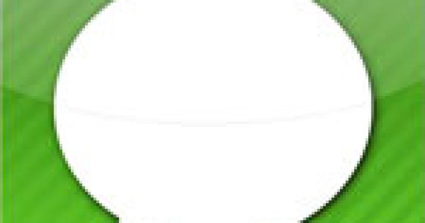 imessage logo icon