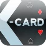 X-Card Trick