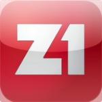 Z1TV live