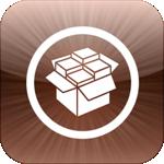 V Cydii se objevila utilita pro odblokování iPhone [Návod]