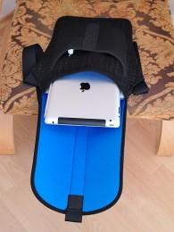 built5 195x260   Moje brašnička aneb jak jsem řešil přenášení MacBooku Air 13 a iPadu