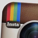 Instagram přidává možnost upravovat příspěvky, lepší panel Explore