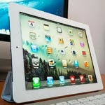 iPad (3. generace)