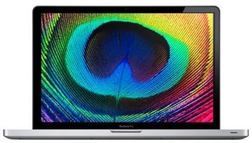 macbook retina 500x283   Jablečný týden 12 #15