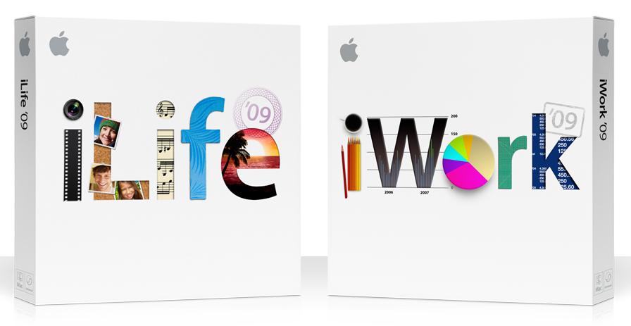 WWDC 2012: aneb co můžeme čekat od iOS 6?