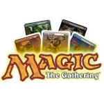 Magic: The Gathering vyjde v létě pro iPad
