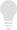 Tip lightbulb   Vyšel untethered jailbreak Absinthe 2.0 [Návod]