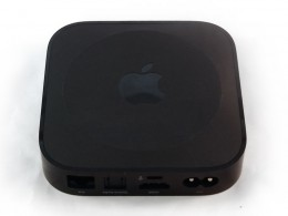 apple tv 3 gen 1 260x195   Recenze Apple TV 3. generace