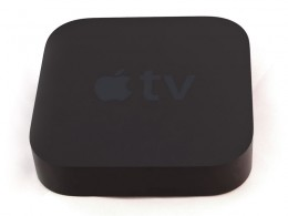 apple tv 3 gen 3 260x195   Recenze Apple TV 3. generace