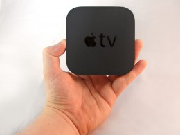 apple tv 3 gen 4 260x195   Recenze Apple TV 3. generace