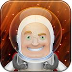 Astronut (iPad)