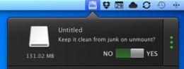 cleanmydrive 01 260x98   CleanMyDrive pro správu externích úložišť