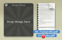 dragondrop-drag