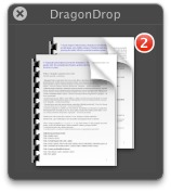 dragondrop-dropped