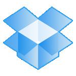 Více místa pro váš Dropbox