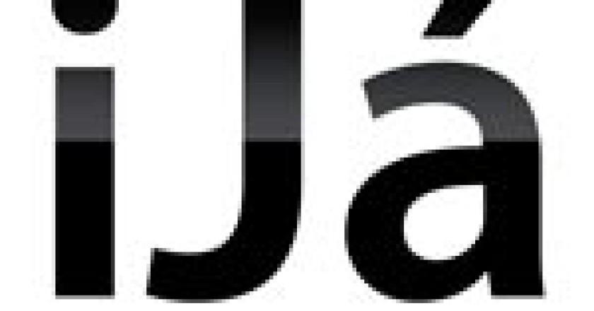 iJá icon