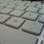 Krotíme českou klávesnici v OS X