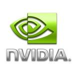 nvidia_logo 150x150
