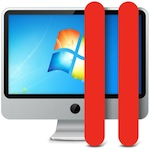 Parallels Desktop 10 pro Mac – virtualizujte Windows i OS X