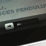 slide-to-unlock-icon