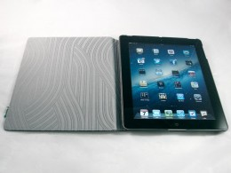 switch easy 01 260x195   SwitchEasy Canvas 3 – bytelný obal pro iPad