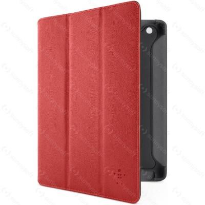 600x600 400x400   Soutěž o 3 pouzdra pro nový iPad od Belkinu dle vlastního výběru [Vyhlášení]
