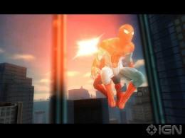 Amazing Spiderman 01 260x195   Herní novinky z E3 pro iOS i Mac