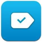 Recenze úkolovníku Any.DO pro iPhone