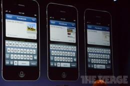 apple wwdc 2012  0973 260x172   iOS 6 přináší řadu novinek. Mimo jiné nové mapy