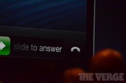 apple wwdc 2012  0983 260x172   iOS 6 přináší řadu novinek. Mimo jiné nové mapy