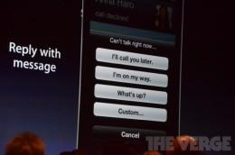 apple wwdc 2012  0985 260x172   iOS 6 přináší řadu novinek. Mimo jiné nové mapy
