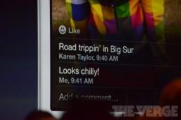 apple wwdc 2012  1018 260x172   iOS 6 přináší řadu novinek. Mimo jiné nové mapy