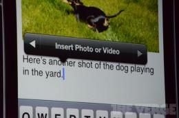 apple wwdc 2012  1026 260x172   iOS 6 přináší řadu novinek. Mimo jiné nové mapy